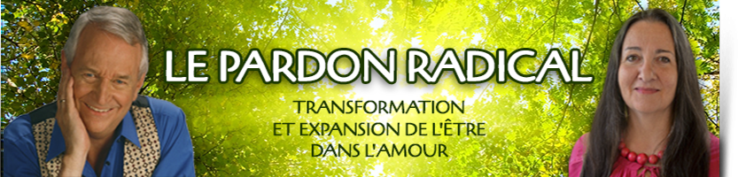 Le Pardon Radical